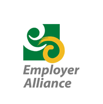 Employer-Alliance-ENCE-Marketing-Group-Logo
