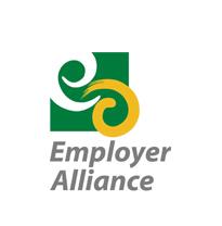 Employer-Alliance-ENCE-Marketing-Group-Logo