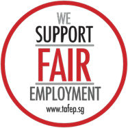 Fair-Employment-Practice-Employer-ENCE-Marketing-Group