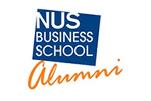 NUS-Business-School-Alumni