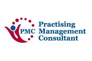 Practicing-Management-Consultant-ENCE-Marketing-Group-Logo
