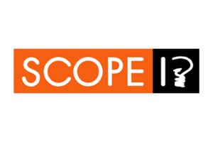 Scope-IP-trained-ENCE-Marketing-Group-Logo