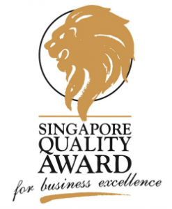 Singapore-Quality-Award-for-Business-Excellence-Logo