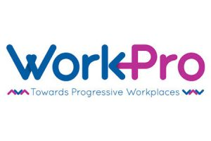 WorkPro-ENCE-Marketing-Group-Logo