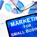 Proven Marketing Strategies for Small Businesses in 2016