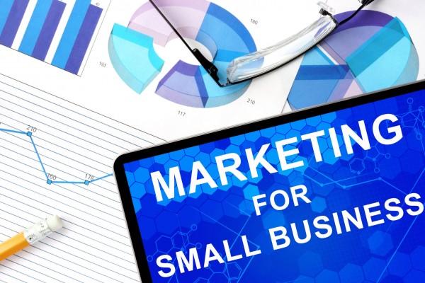 Marketing Agency Singapore