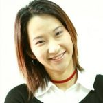 Feature: Angela Sim on Singapore Business Review's 2014 Class of 40 and under