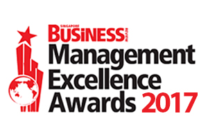 sbr-management-excellence-awards