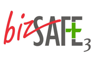 bizSAFE-Enterprise-Level-3-ENCE-Marketing-Group-Singapore