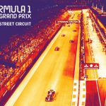 FORMULA 1 and Its Impact On Businesses and Their Brands
