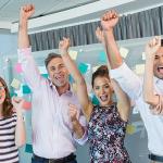 Celebrate SME Bosses!