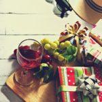 Marketing for the Festive Season