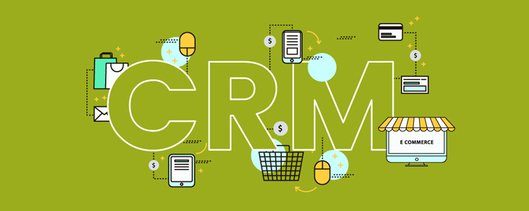 How to Choose the Right CRM Software for Your Business