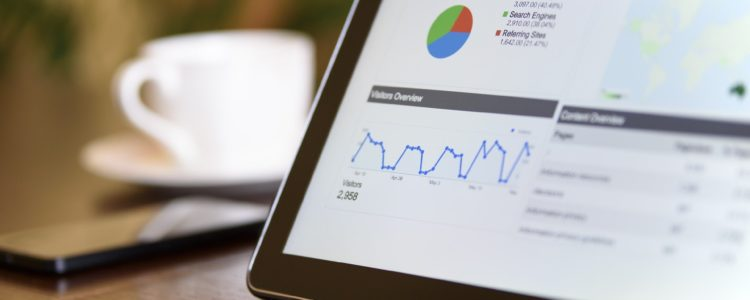 3 Marketing Must-Haves for 2020