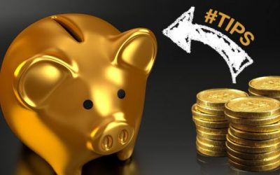 Marketing Tips to Make the Year of the Golden Pig Work for Your Business