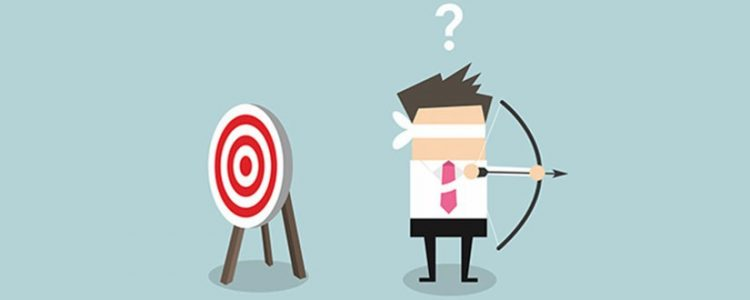 3 Marketing Mistakes You Should Stop Making Today