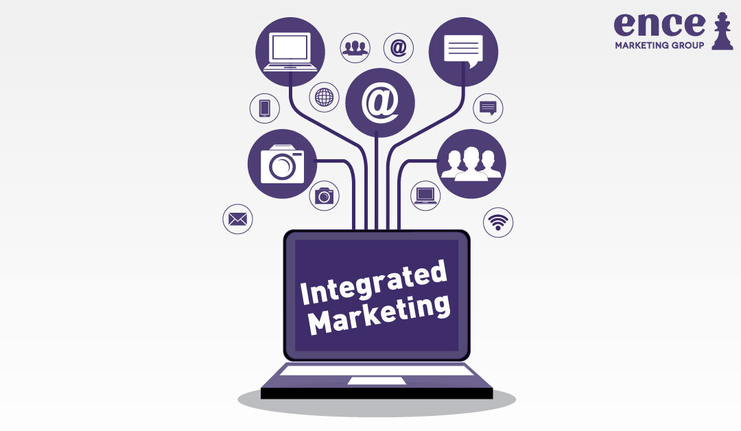 7 Integrated Marketing Tips to Amplify Your Brand Message