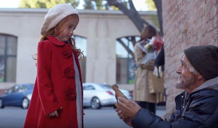5 Brilliant Festive Marketing Ads You Must See for Yourself!